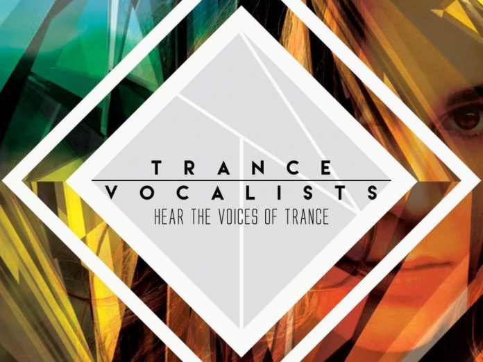 Trance Vocalists
