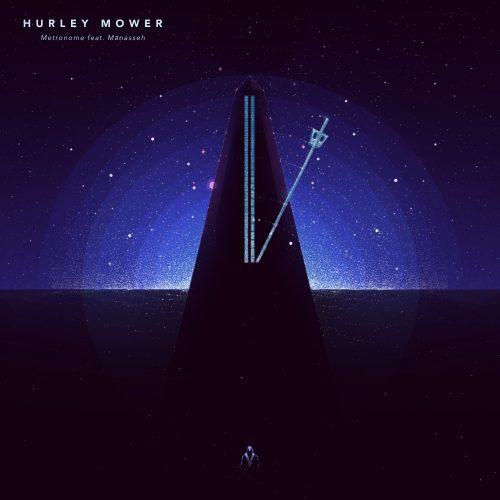 Hurley Mower Metronome
