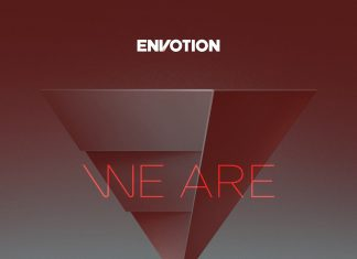 Envotion We Are