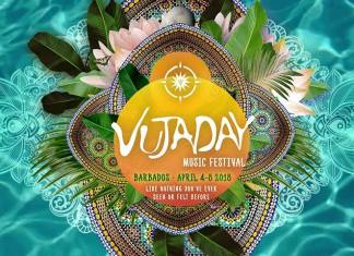 Vujaday Music Festival