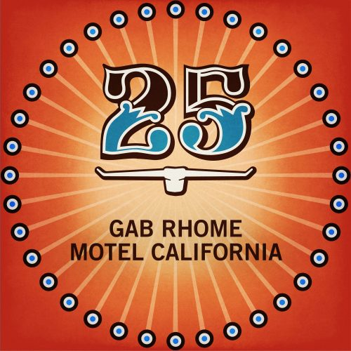 Gab Rhome Miami Rice