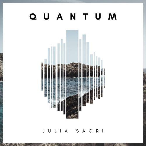 Julia Saori - Quantum