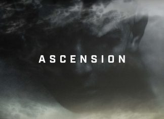 Big Wild Ascension