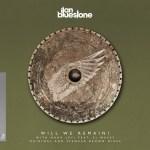 ilan Bluestone & Maor Levi feat. El Waves Will We Remain Spencer Brown Remix