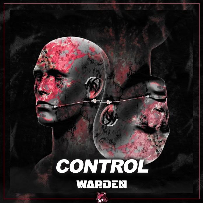 Warden Control