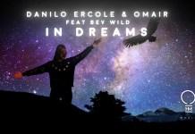 Danilo Ercole & OMAIR - In Dreams