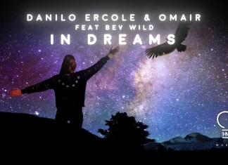 Danilo Ercole & OMAIR - In Dreams