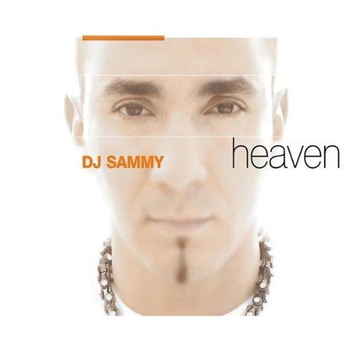 DJ Sammy & Yanou Heaven