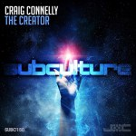 Craig Connelly The Creator