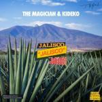 The Magician Kideko Jalisco