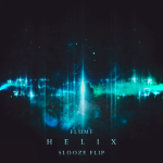 Helix Remix - Slooze