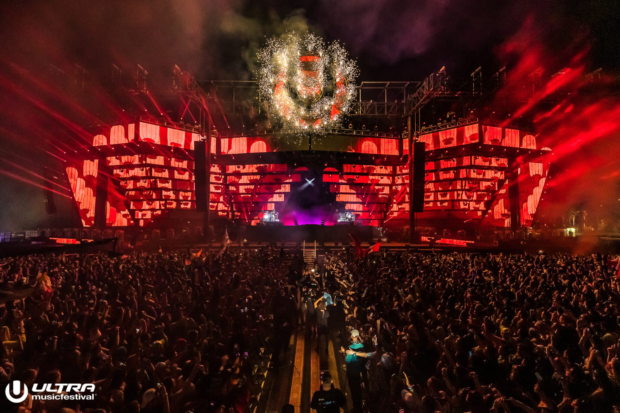 Ultra terminates license with City of Miami