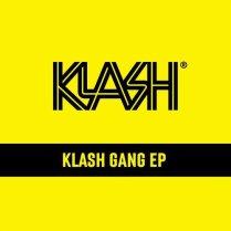 Klash Gang EP