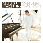 Markus Schulz-We Are The Light