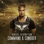 Radical Redemption-Command and Conquer