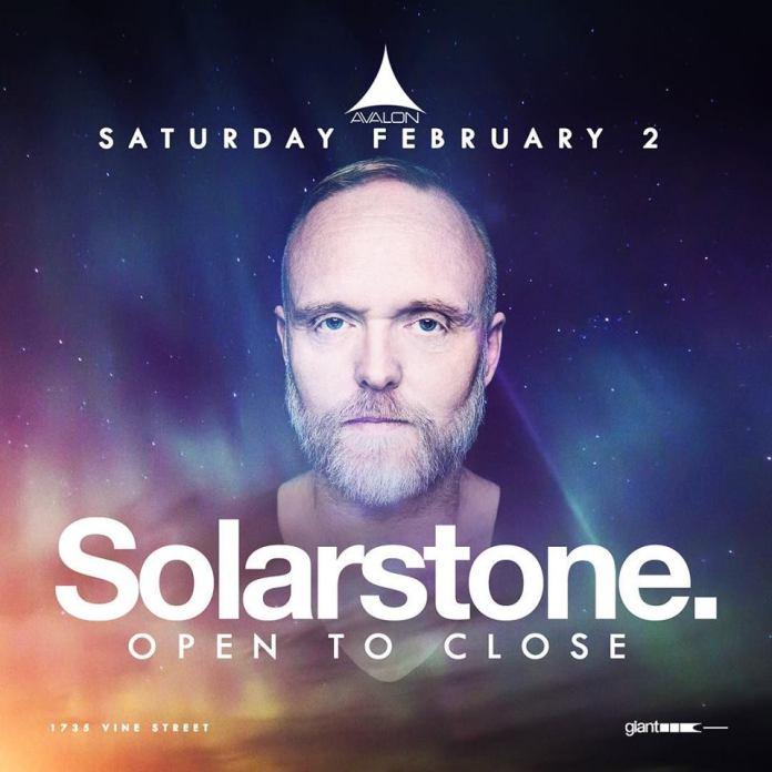 Solarstone_Avalon_2018-02