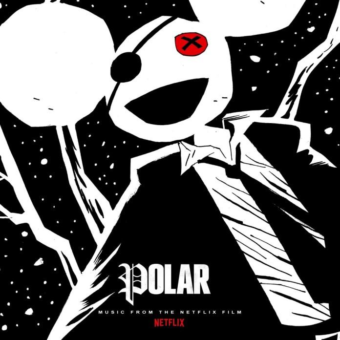 deadmau5 polar
