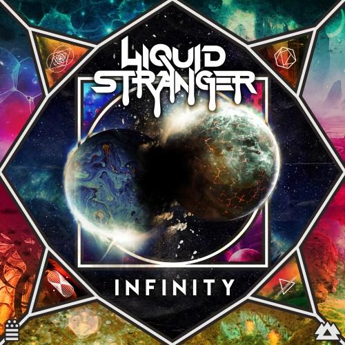 liquid stranger infinity