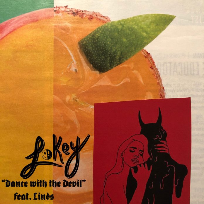 Lo Key Dance With The Devil