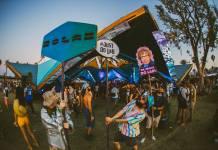 Do LaB at Coachella 2018