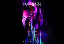 Andrew Bayer - Super Human