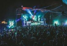 AIM Festival 2018