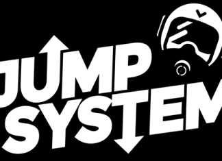 Jump System