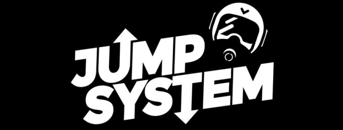 Jump System
