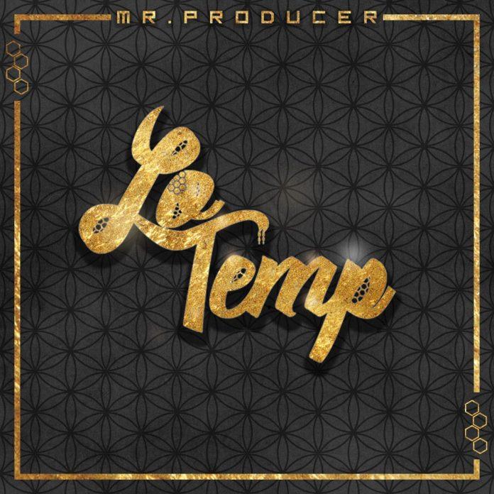 LoTemp - Mr. Producer