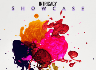 Intricacy Showcase