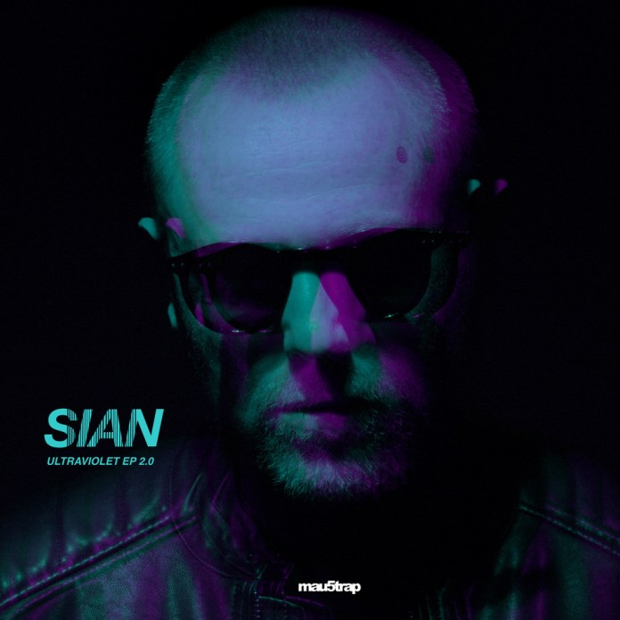 Sian - Ultraviolet 2.0