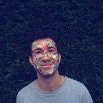 ID Spotlight || Imad Salhi