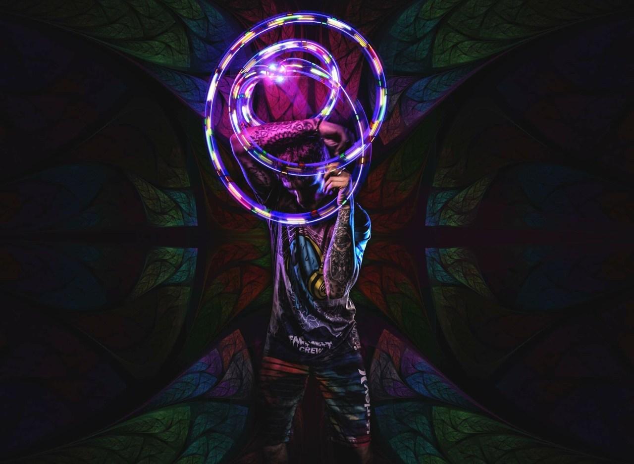ID Spotlight || Jake Schommer