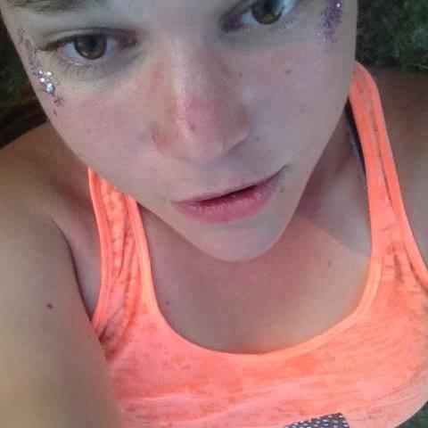 ID Spotlight: Sarah Maxwell