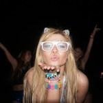 ID Spotlight || Sydney Grant