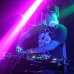 ID Spotlight || Tyler Cerny