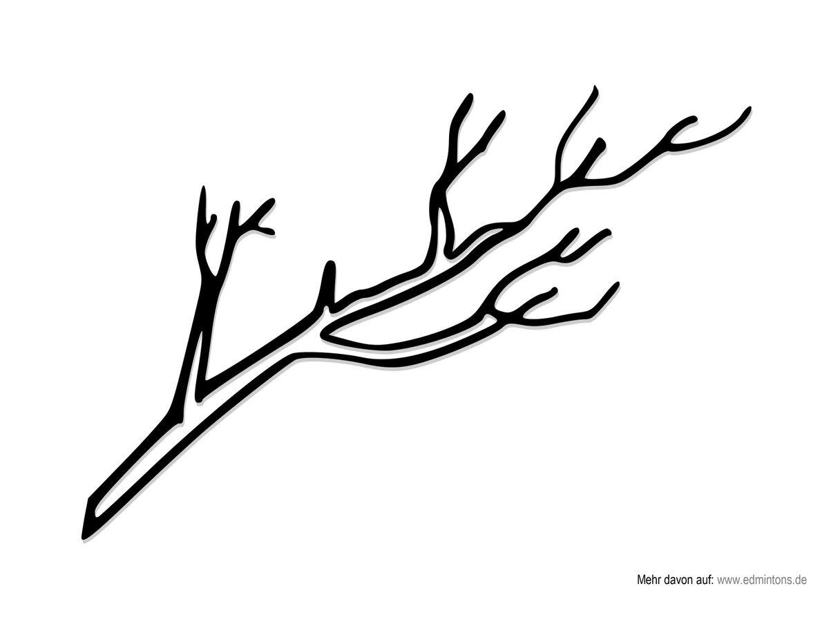 Edmintons   Zeichnungen
