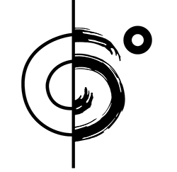 MARKETING & PUBLICITY COORDINATOR / JR. GRAPHIC DESIGNER