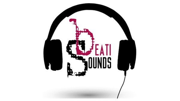 beati sounds producer