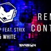 envision recordings remix contests 2015