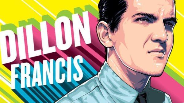 dillon francis imperium remix