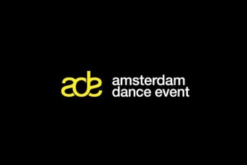 2015 amsterdam dance event