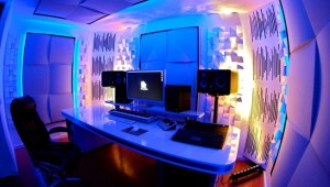 hardwell-studio