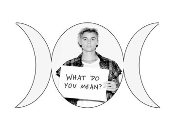 justin bieber what do you mean remix