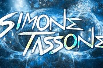 thomas gold believe remix