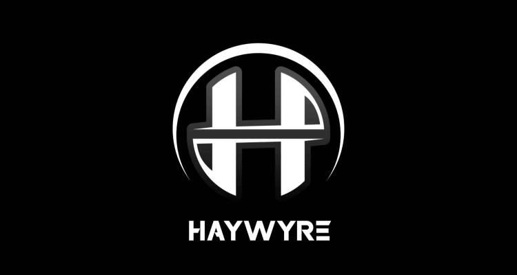 Haywyre Logo