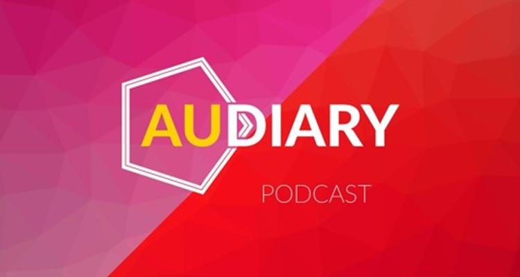 audiary