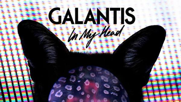 galantis in my head nibir navasi