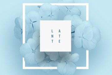 lantte