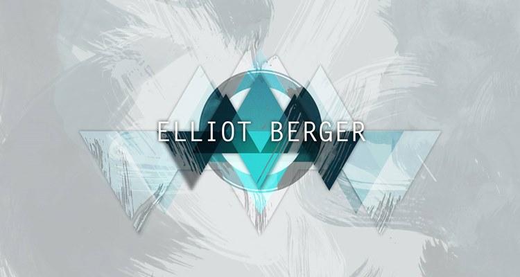 elliot berger